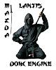 ali-gb - ait Kullanıcı Resmi (Avatar)