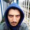 Aranel Ciryatan - ait Kullanıcı Resmi (Avatar)