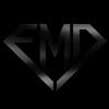 EMD - ait Kullanıcı Resmi (Avatar)