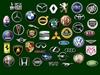 ErkanCanS - ait Kullanıcı Resmi (Avatar)