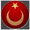 Faruk'S - ait Kullanıcı Resmi (Avatar)
