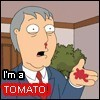 John - ait Kullanıcı Resmi (Avatar)