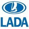 LadaBA3 - ait Kullanıcı Resmi (Avatar)