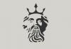 majesty - ait Kullanıcı Resmi (Avatar)