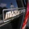 MazdaSpeed - ait Kullanıcı Resmi (Avatar)