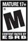 MertS - ait Kullanıcı Resmi (Avatar)