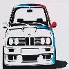 mobil61 - ait Kullanıcı Resmi (Avatar)