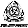 Nameless34 - ait Kullanıcı Resmi (Avatar)