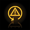 oselami - ait Kullanıcı Resmi (Avatar)