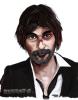 Ramiz - ait Kullanıcı Resmi (Avatar)