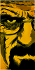 stlegal - ait Kullan�c� Resmi (Avatar)