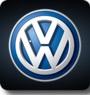VW-Freaks - ait Kullanıcı Resmi (Avatar)