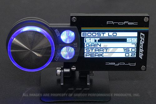 hks evc 5 boost controller manual