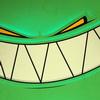 trezorka - ait Kullanıcı Resmi (Avatar)